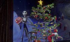 Nightmare-christmas-disneyscreencaps.com-2599