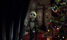 Nightmare-christmas-disneyscreencaps.com-2802