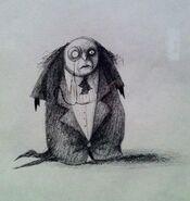 Penguin 2 TBA