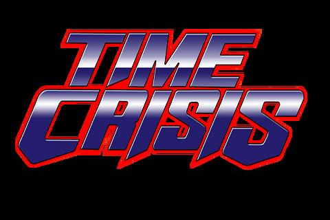 Time Crisis Wiki