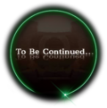 Days button1.png