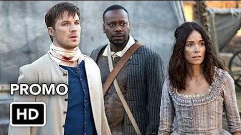 Timeless_1x07_Season_1_Episode_7_promo