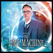 Time Machine-0