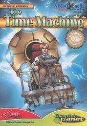 Time-machine-h-g-wells-cd-cover-art