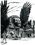 TM-Sphinx