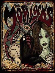 Morlocks5