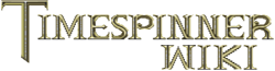 Timespinner Wiki