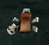 Remains.png