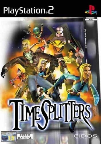 Timesplitters.JPG