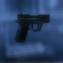 LX-18