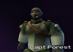 Capt Forest.jpg