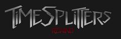 Original Rewind logo