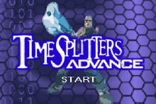 Timesplitters Advance.png