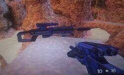 Scifi Sniper TS1.jpg