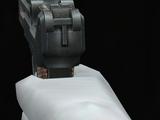 Kruger 9mm