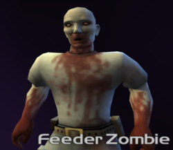 Feeder zombie.png