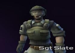 Sgt Slate.jpg