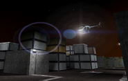 TS1compoundHelicopter