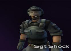 Sgt Shock.jpg