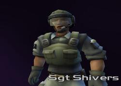 Sgt Shivers.jpg