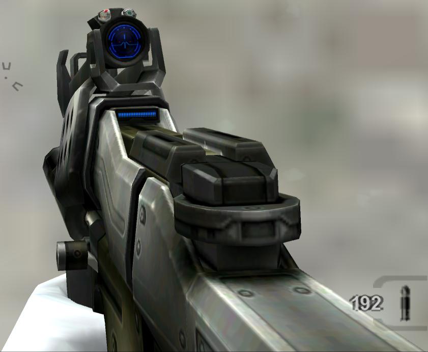 SBP500
