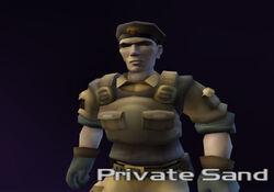 Private Sand.jpg