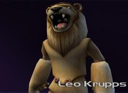 Leo KruppsHD.jpg