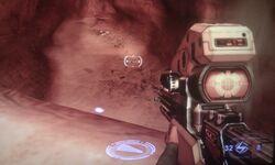 Sci-Fi Sniper TS3.jpg