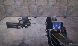 SBP90 Machinegun.jpg