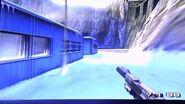 TimeSplitters 2 September 2001 Playable Demo