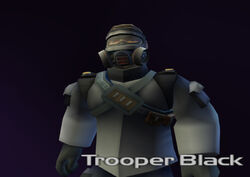 Trooper Black.jpg