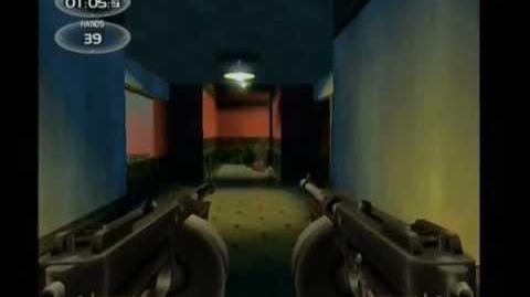 Timesplitters_2_Showcase_Outnumbered_But_Never_Outpunned!_(Honorary_League)