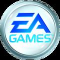 Ea games logo 2