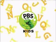 PBSKidsWordWorld2007
