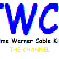 Time Warner Cable Kids: The Channel