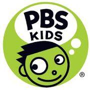 Pbs kids dash.jpg