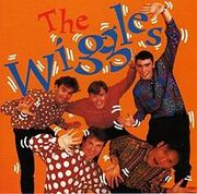 220px-The Wiggles.jpg
