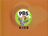 PBSKidsMSB