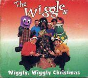220px-Wiggly,WigglyChristmasAlbum.jpg