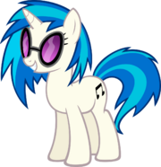 Vinyl Scratch by MoongazePonies.png