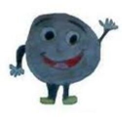 Time Warner Cable Kids (character)