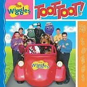 220px-Toot, Toot! cover.jpg