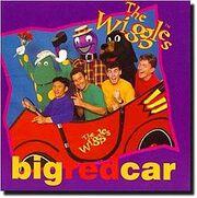 220px-Big Red Car Album.jpg