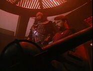 TNG2.08AMatterofHonor