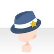 Hat 10352953 shop