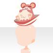 Hat 10324762 shop