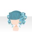 Hair 10352195 shop