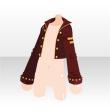Coat 10401932 shop