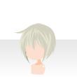 Hair 10352206 shop