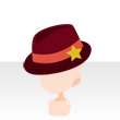 Hat 10352942 shop